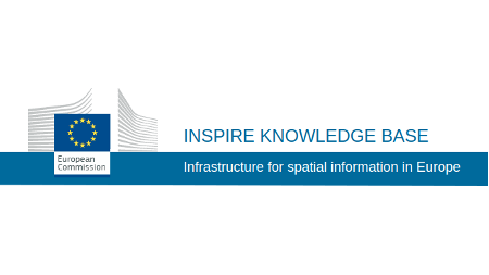 Webinar: INSPIRE good practices – Alternative Encodings