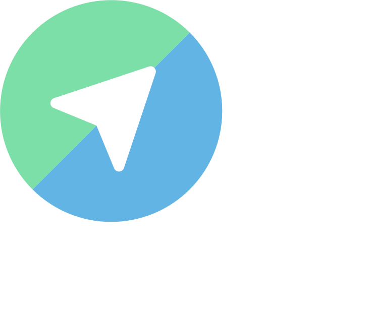 Logotipo do SNIG